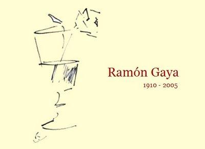 Museo Ramón Gaya de Murcia