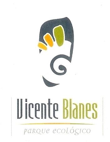Parque Ecológico Vicente Blanes
