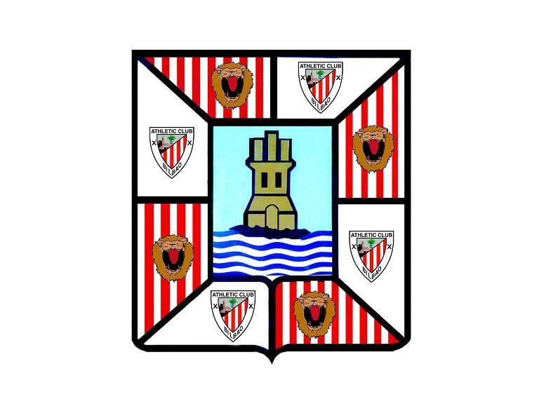 Peña Athletic Club León Qart-Hadast