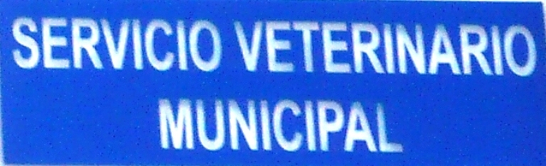 Servicio Veterinario Municipal de Totana