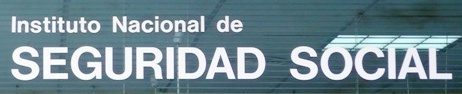 Instituto Nacional de la Seguridad Social de Totana