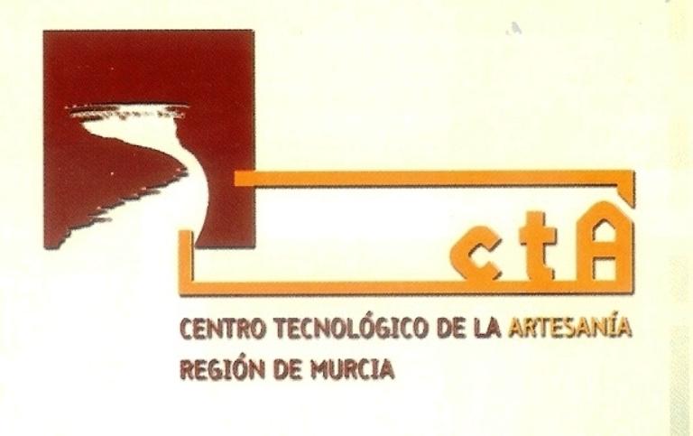 Centro Tecnológico de la Artesanía Región de Murcia ( CTA )