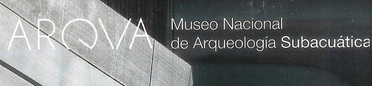 Museo Nacional de Arqueología Subacuática ( ARQUA ) de Cartagena