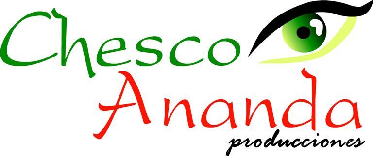 Chesco Ananda Producciones
