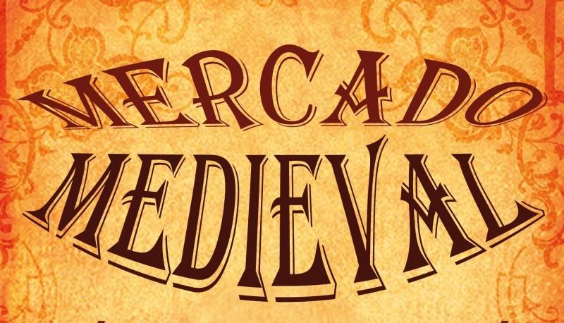 Excalibur Medieval, Mercados Medievales