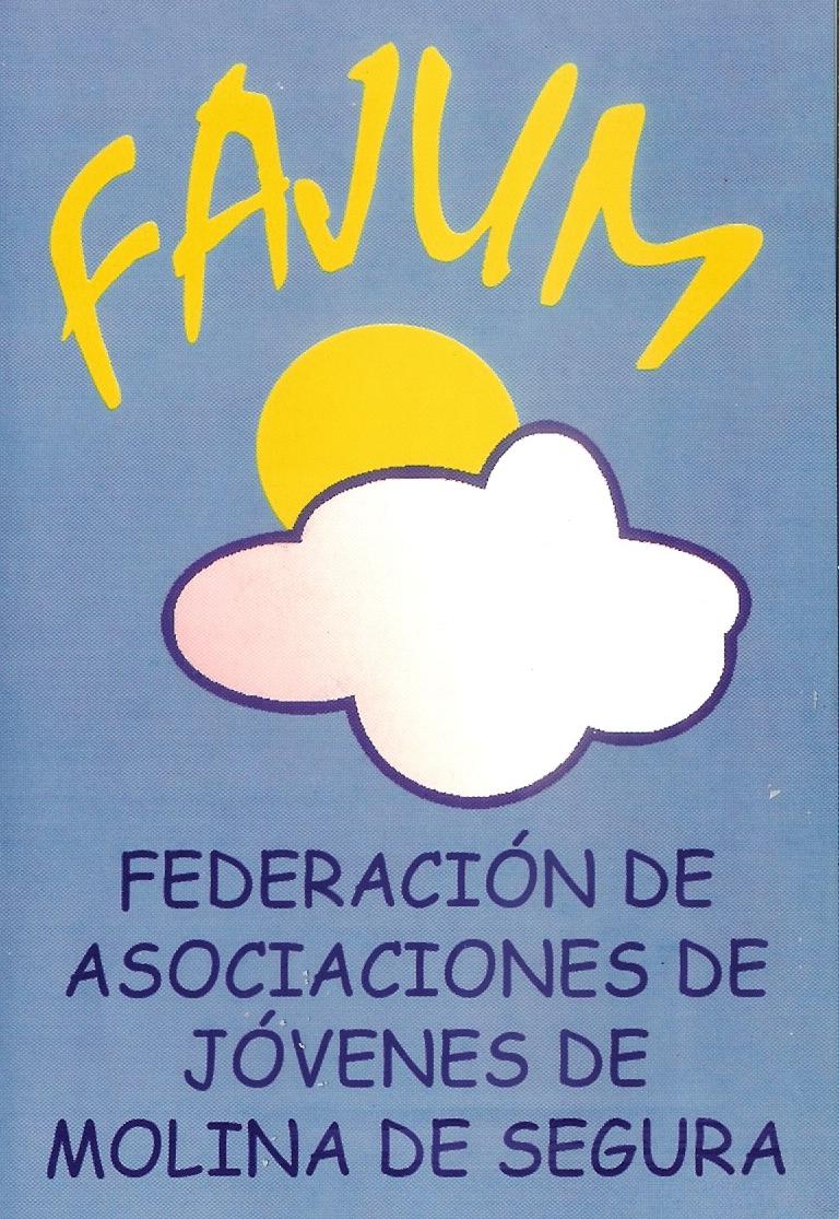 FAJUM