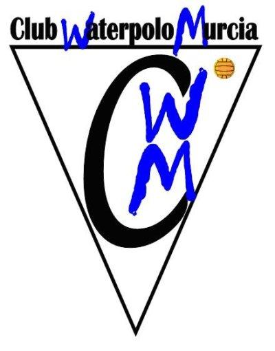 Club Waterpolo Murcia