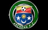 Campo de Fútbol Municipal de Archena