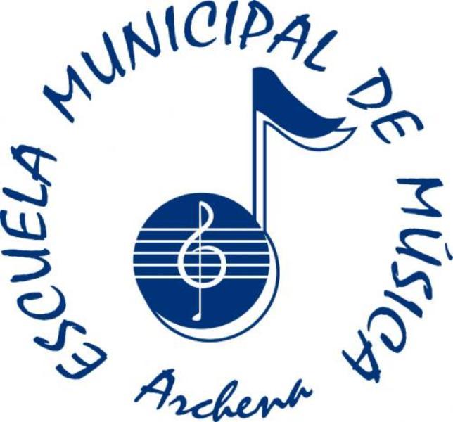 Escuela de Música de Archena