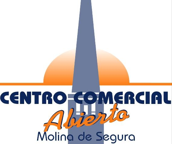 Centro Comercial Abierto Molina de Segura