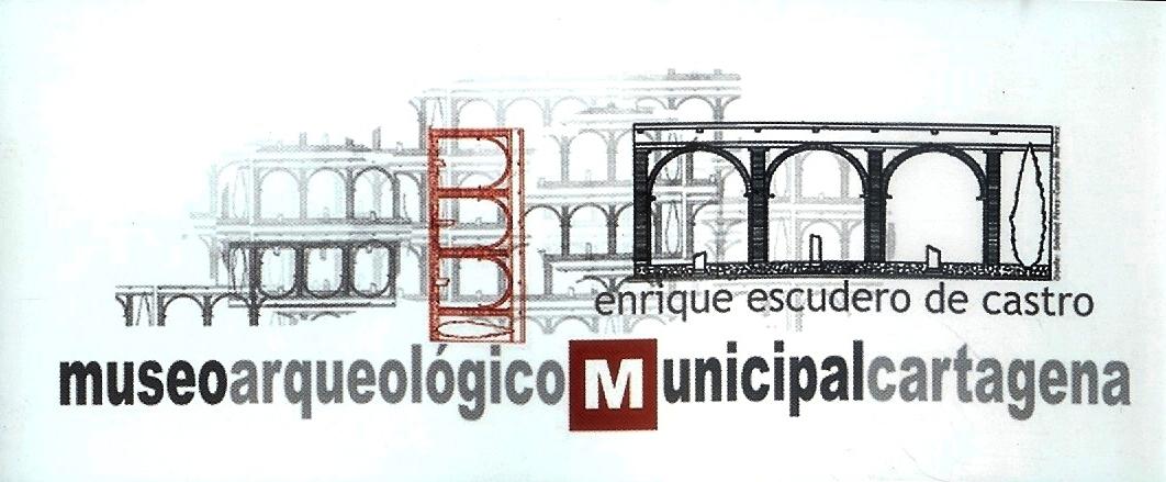Museo Arqueológico Municipal Enrique Escudero de Castro de Cartagena