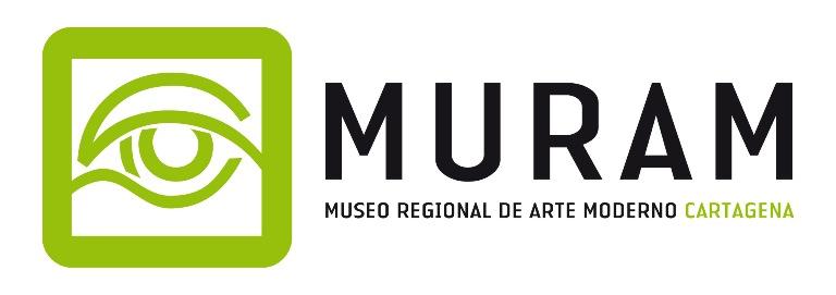 Museo Regional de Arte Moderno ( MURAM ) de Cartagena