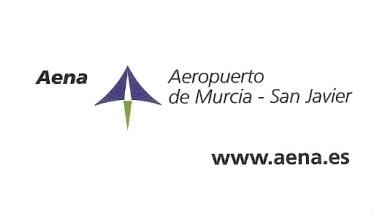 Aeropuerto San Javier