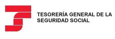 Tesorería General de la Seguridad Social de Cieza