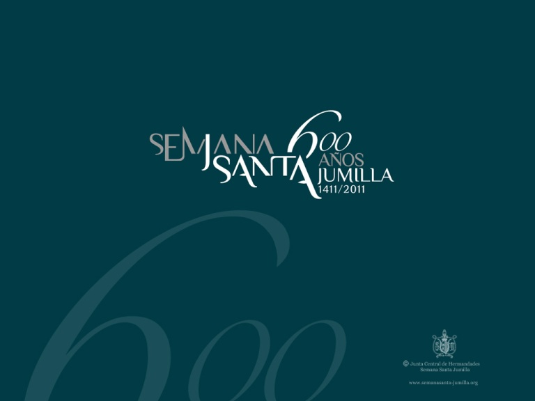 Museo de Semana Santa. Ermita de San Antón de Jumilla