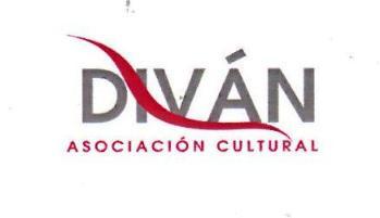 Asociación Cultural Diván