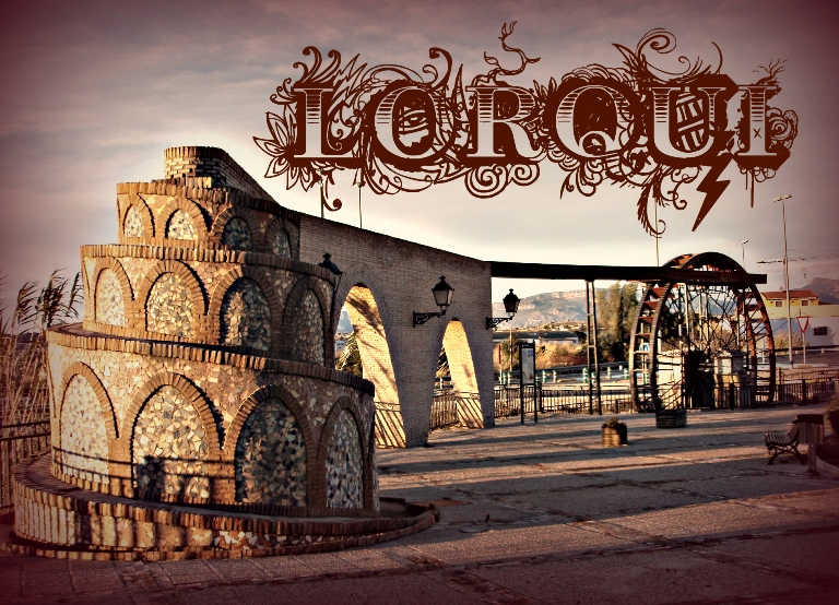 Ayuntamiento de Lorquí