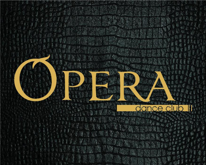 Opera Dance Club