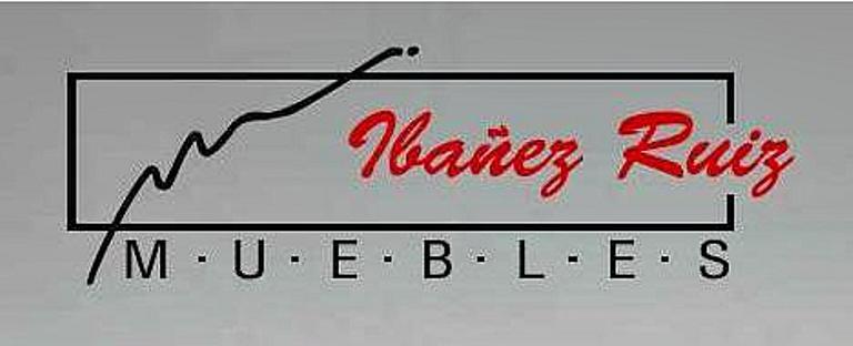 Muebles Ibañez Ruiz