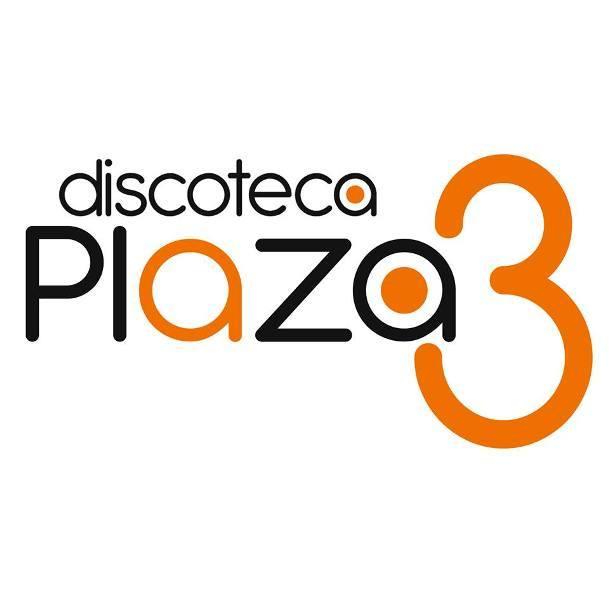 Disco Plaza Tres de Murcia