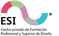 ESI - Centro Privado de Formación Profesional y Superior de Diseño