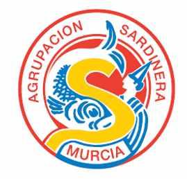 Agrupación de Sardineros de Murcia