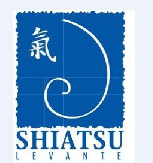 Asociación de Shiatsu