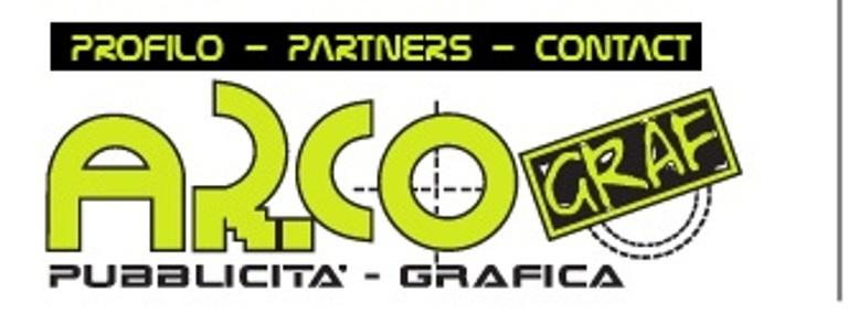 Arcograf Artes Gráficas