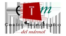 Centro Tecnológico del Mármol