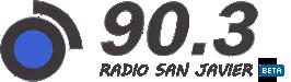 Radio de San Javier