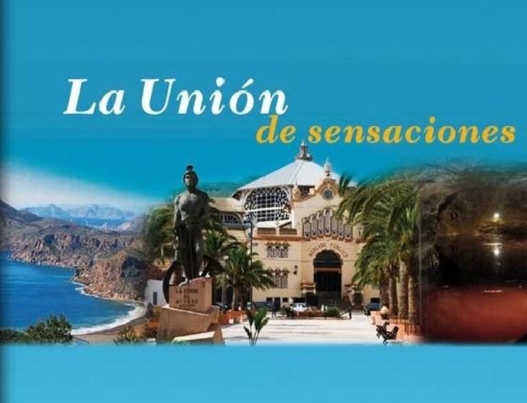 Ayuntamiento de La Unión