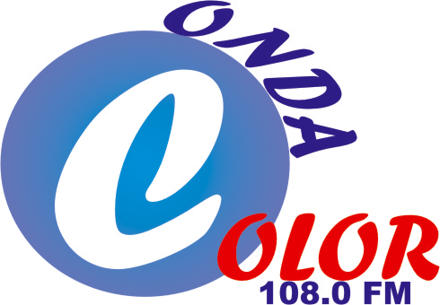 Radio Onda Color Ceutí