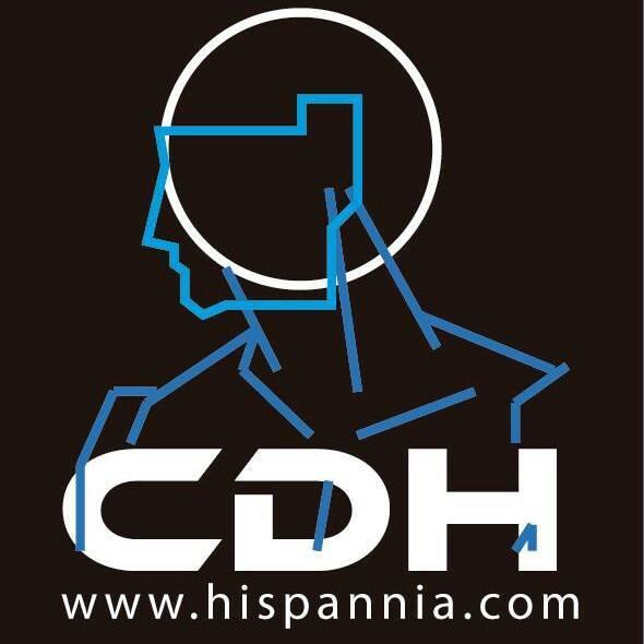 Nuevo Gimnasio Hispania