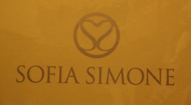 Sofía Simone