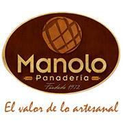 Panadería Manolo