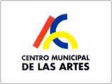 Centro Municipal de las Artes