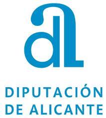Diputación Provincial de Alicante