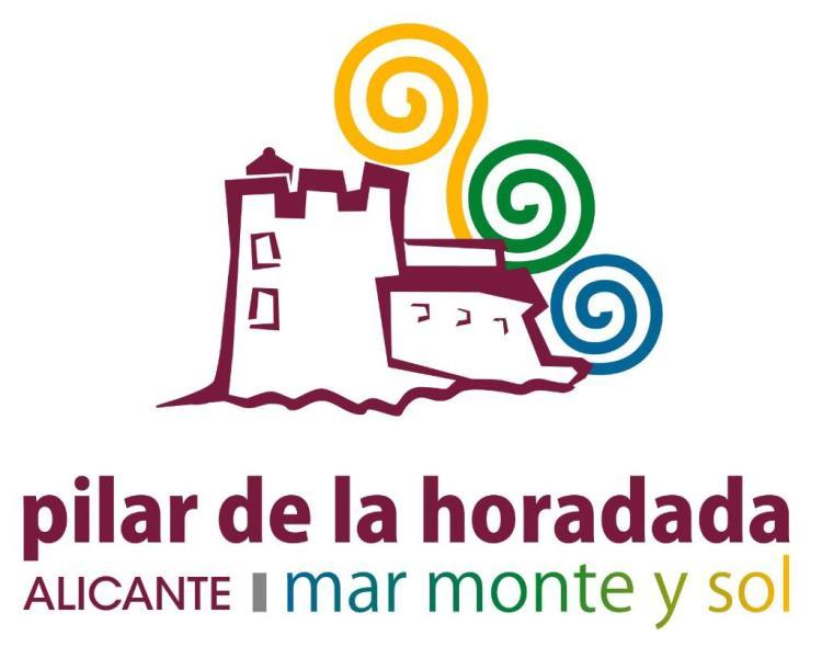 Tourist - INFO Pilar de la Horadada