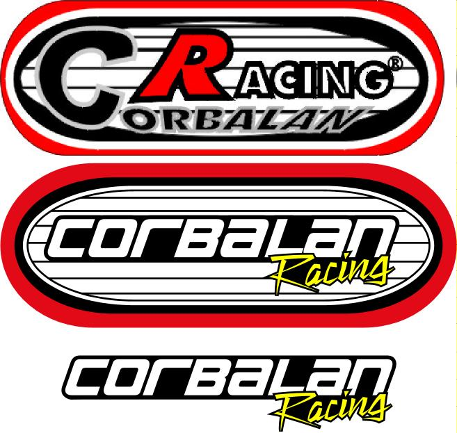Corbalán Racing