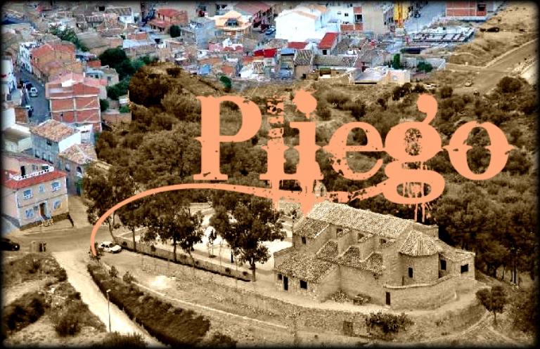Ayuntamiento de Pliego