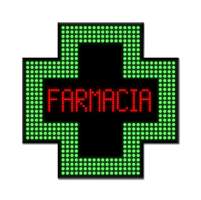 Farmacia Francisco Cremades Montejano