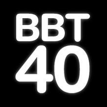 Cafetería BBT40