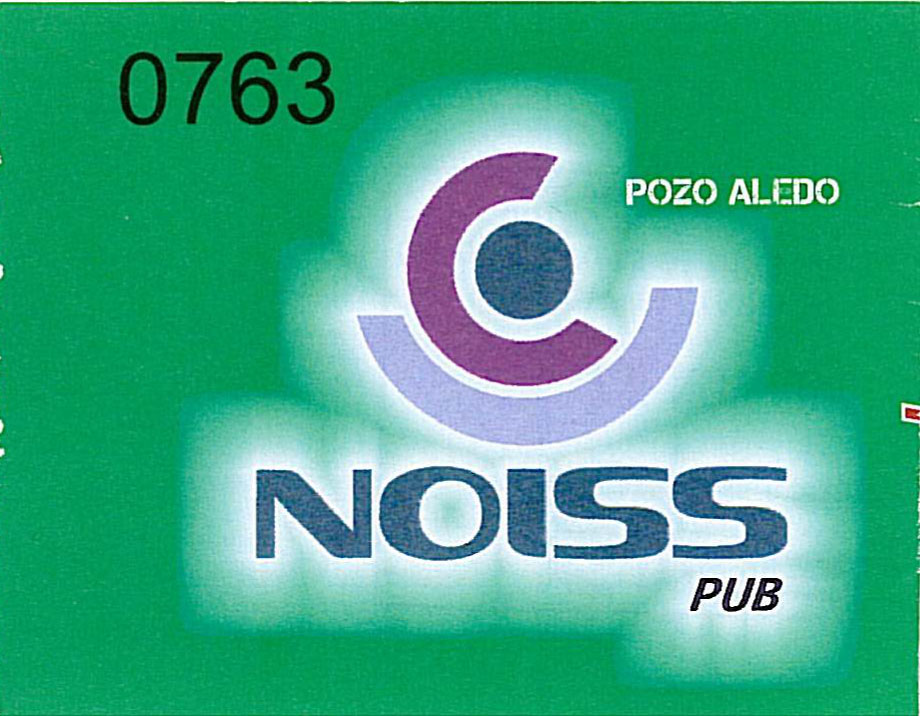 Noiss Café Pub