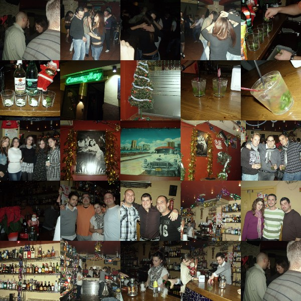 Disco Pub Camagüey