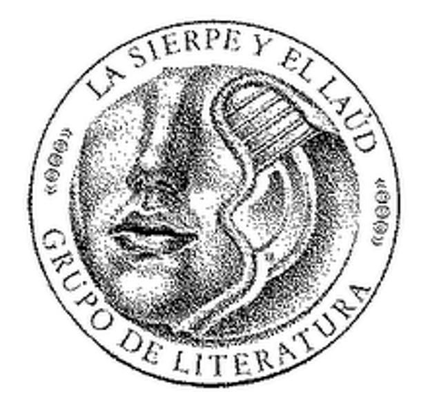 La Sierpe y el Laúd Asociación Cultural