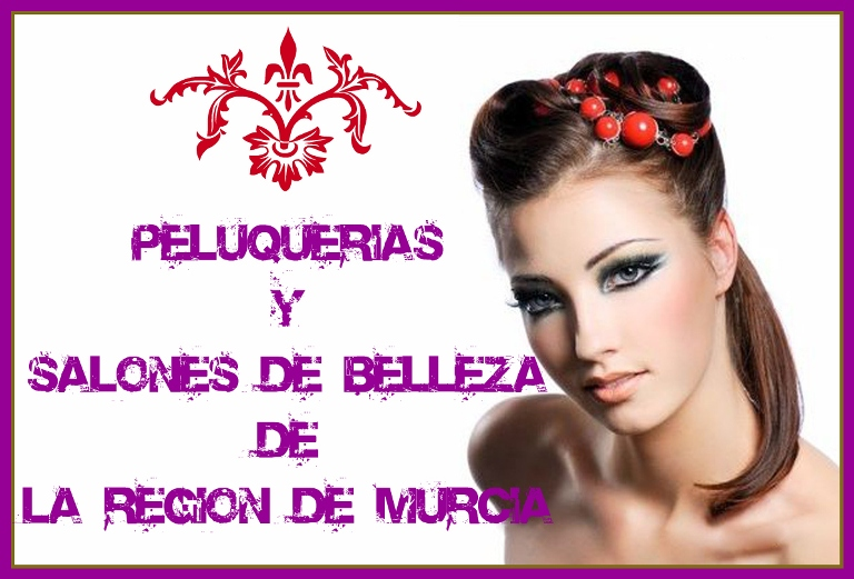 Empresas est tica y peluquer a p gina 3 la gu a w for Peluqueria y salon de belleza