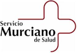 Servicio Murciano de Salud Cieza