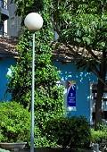 Oficinas de Turismo de Torrevieja