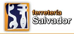 Ferretería Salvador