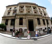 Biblioteca Central Casa de Cultura de Alcoy